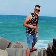 hamids200116's profile photo
