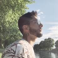 luciand129053's profile photo