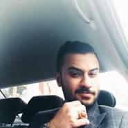 mohammad214002's profile photo