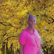 michelle824942's profile photo