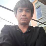 budik28's profile photo