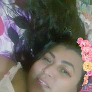 sugeym853326's profile photo