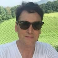 roberson499848's profile photo