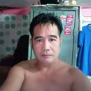 eugenioe871921's profile photo