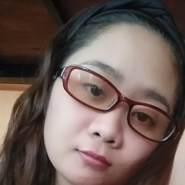 kimberlya488238's profile photo