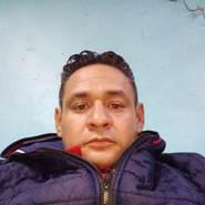 zamaya11's profile photo