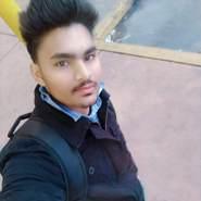 Amrit910865's profile photo
