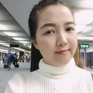 useruj14's profile photo