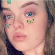 kassyvivian's profile photo