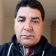joser052936's profile photo