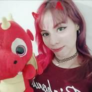 luciamikaela's profile photo
