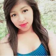 juegosa348743's profile photo