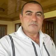 nabig12's profile photo