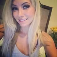 jessicaf333276's profile photo