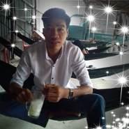 hoangt708313's profile photo