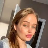 christiana3155's profile photo