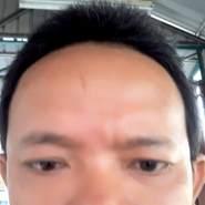 rohanib210673's profile photo