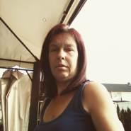yvettej938028's profile photo
