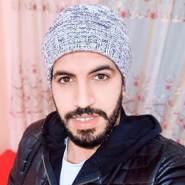 hossam106194's profile photo