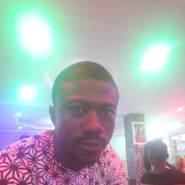 adjeiwesley's profile photo