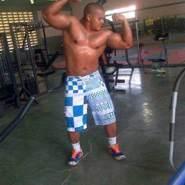 leonardoj824908's profile photo