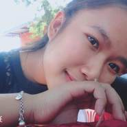 phengk430726's profile photo