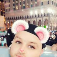 anaaboz's profile photo