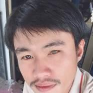 pharadonmetfai's profile photo