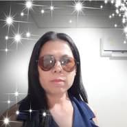 userzt7082's profile photo