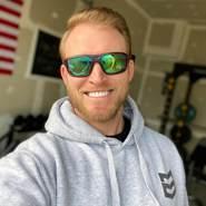 jonhson321's profile photo