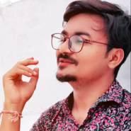 pablo2996's profile photo