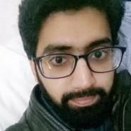 zohaibr712411's profile photo