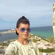 chakerd155900's profile photo