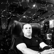 mehdid59's profile photo