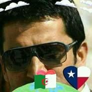daasw69's profile photo