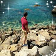 djaffarm924079's profile photo