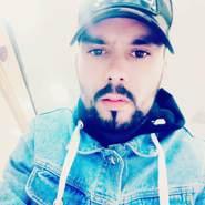 fouadb313287's profile photo
