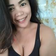 veronicar26421's profile photo
