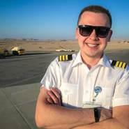 mohammadaiden's profile photo