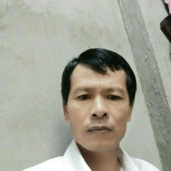 nguyentb_Khanh Hoa_Kawaler/Panna_Mężczyzna