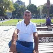 abdullaha953426's profile photo