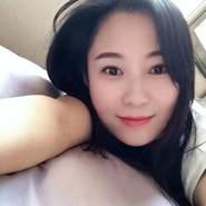userqhevg71348's profile photo