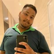 puneet618558's profile photo