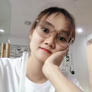 lien748's profile photo