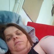 mariel551056's profile photo
