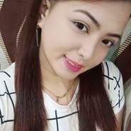 maikam553625's profile photo