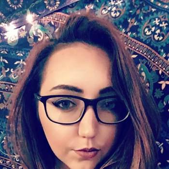 lisa167360_Montana_Single_Female