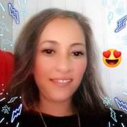 cleiag822534's profile photo