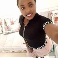 sashat558828's profile photo