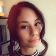 natalia434013's profile photo